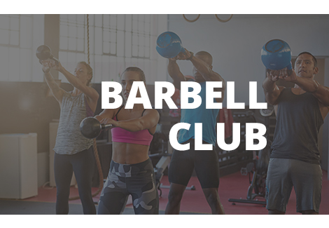Barbell Training in Glenmont NY, Barbell Training near Albany NY, Barbell Training near Bethlehem NY, Barbell Training near East Greenbush NY