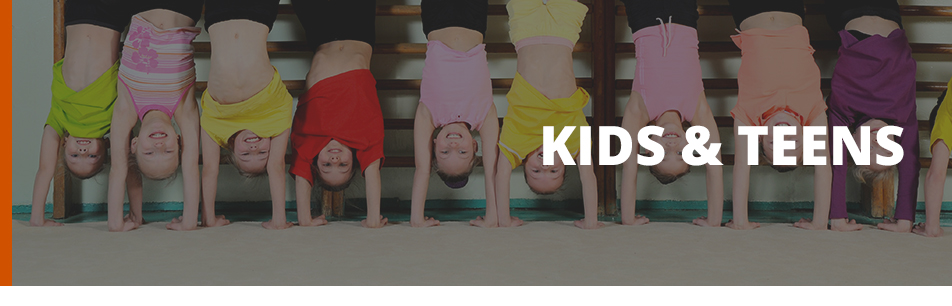Fitness Classes for Kids & Teens in Glenmont NY, Fitness Classes for Kids & Teens near Albany NY, Fitness Classes for Kids & Teens near Bethlehem NY, Fitness Classes for Kids & Teens near East Greenbush NY