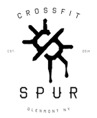 CrossFit Spur in Glenmont NY