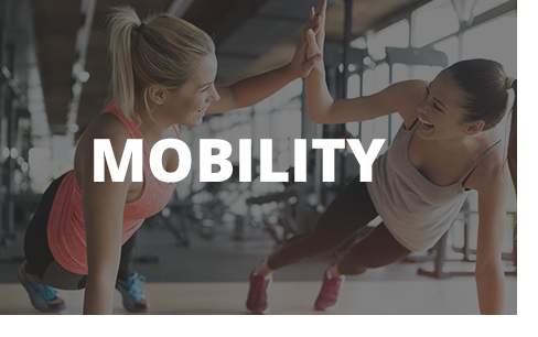 Fitness Classes for Mobility in Glenmont NY, Fitness Classes for Mobility near Albany NY, Fitness Classes for Mobility near Bethlehem NY, Fitness Classes for Mobility near East Greenbush NY
